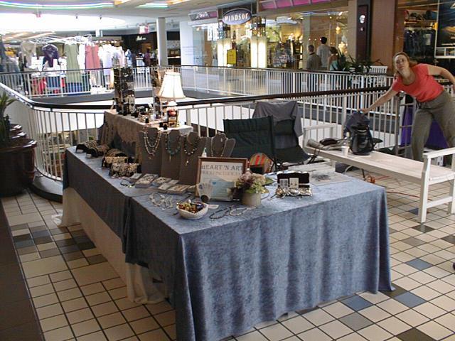 t charm shoppingtown mall syracuse ny - photo#50